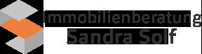 Immobilienberatung Solf Logo