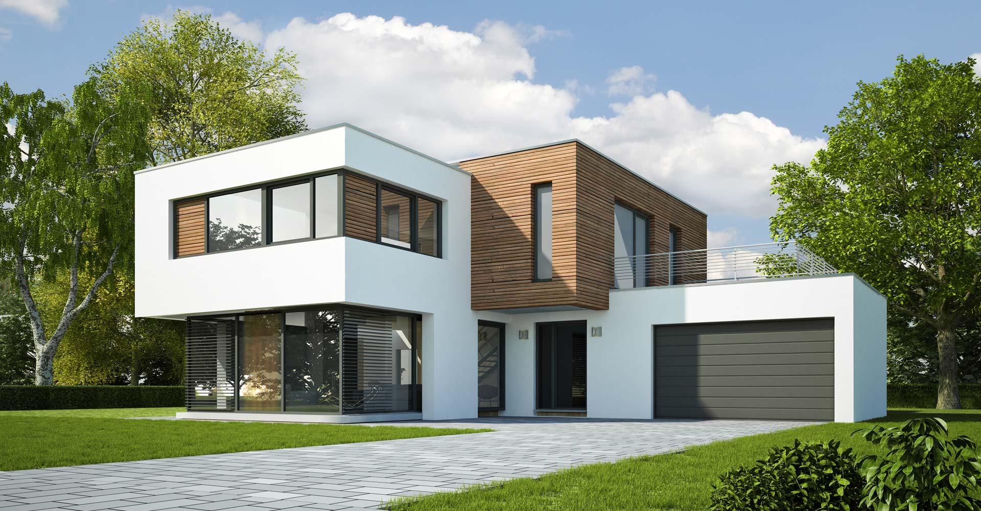 Immobilienberatung Solf
