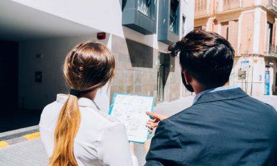 Checkliste Eigentümer