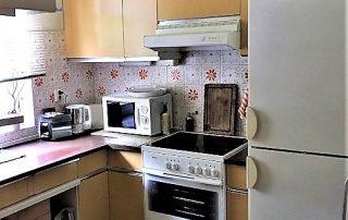 Teimannstr 117_Küche EG
