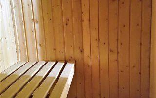 Gundlachstr. 18_UG Sauna