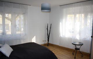 Barthel-Bruyn-Str 22, EG Schlafzimmer