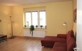 Barthel-Bruyn-Str 22, EG Wohnzimmer