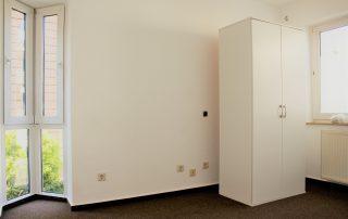 Viktoriastr 11 - EG Arbeitszimmer