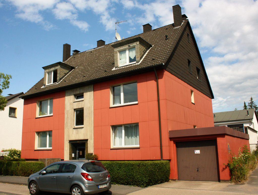 Bochum-Linden