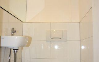 Saarner Str. 499 - Gäste WC