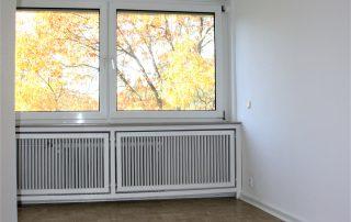 Saarner Str. 499 - Gästezimmer