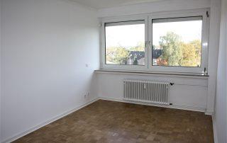 Saarner Str. 499 - Schlafzimmer